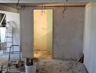 Merthyr Tydfil Damp Proofing & Re-plastering