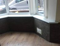 Damp Proofing Work Cardiff